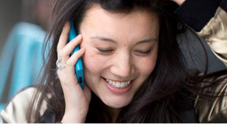 Skype gratis bellen