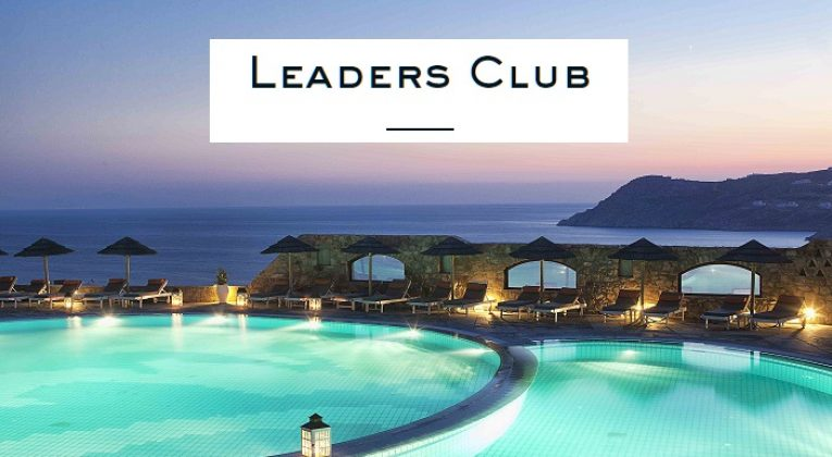 Leaders Club Gratis