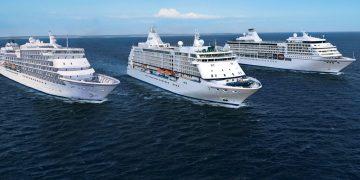 American Express Platinum Cruise Programma