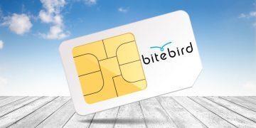 BiteBird