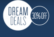 club carlson dream deals