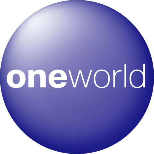 Oneworld Allianties
