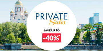 Accor Private Sale