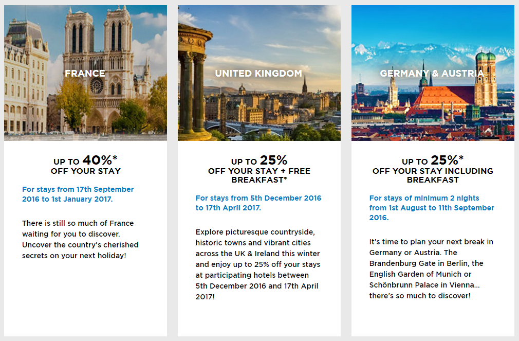 Accor The Private Sale 1