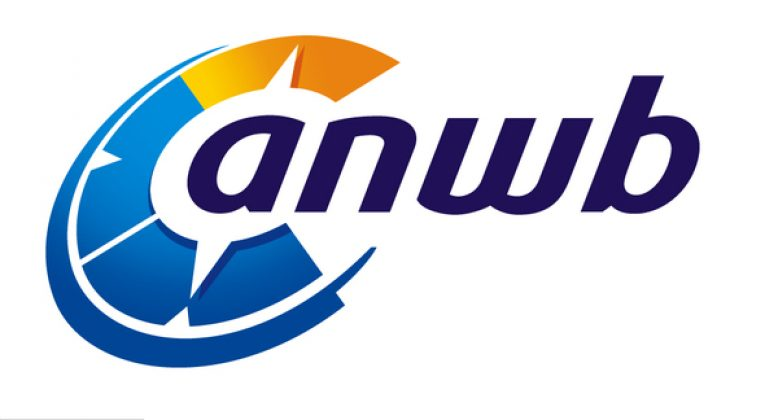ANWB lidmaatschap