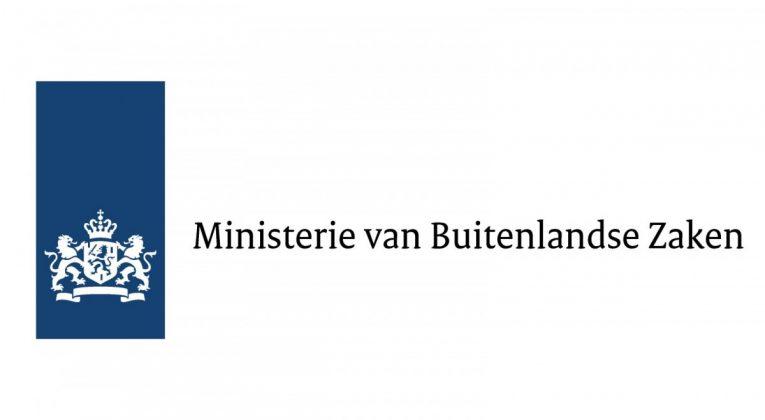 reisadviezen ministerie van buitenlandse zaken
