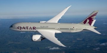 qatar airways vueling codeshare