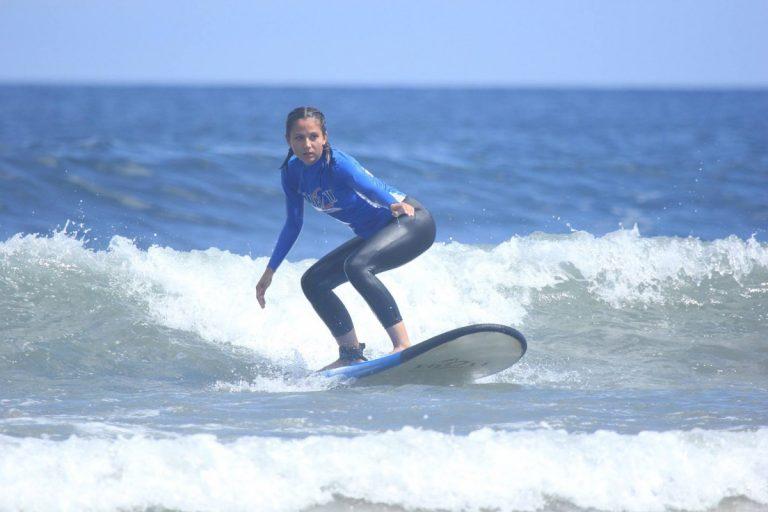 Lifestyle Ultieme Surfervaring Bali