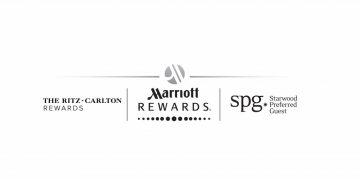 Marriott en Starwood fusie