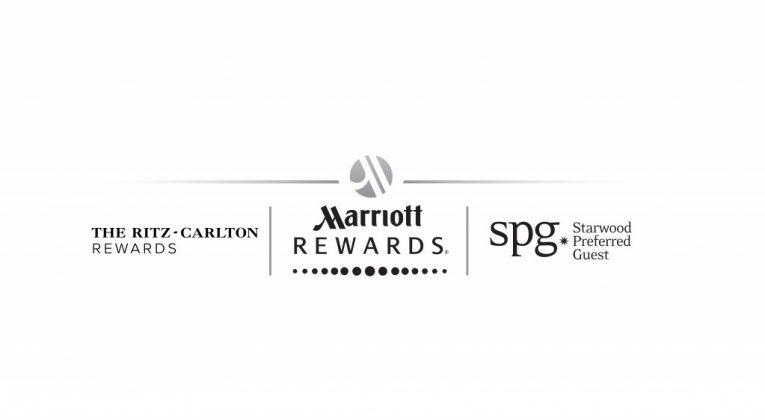 Marriott en Starwood fusie