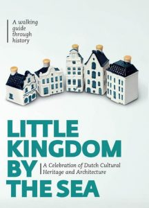 Little Kingdom - KLM huisjes