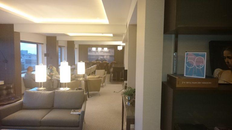 Marriott The Hague