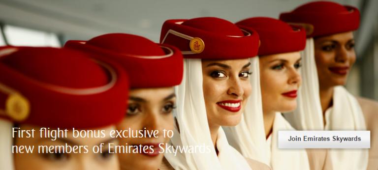 emirates-skywards-bonus