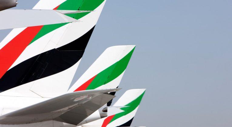 kilian palacio emirates airlines - photo #48