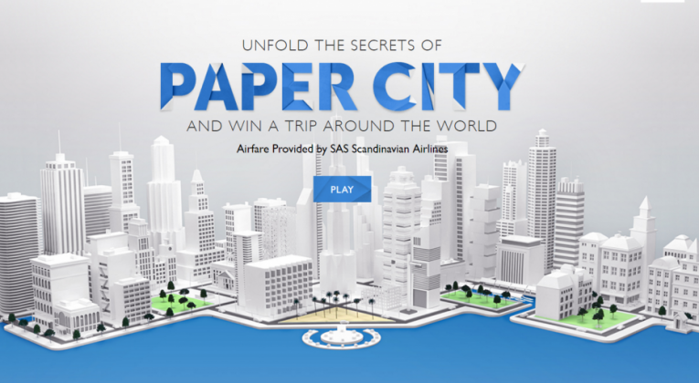 raddison-blu-sas-paper-city