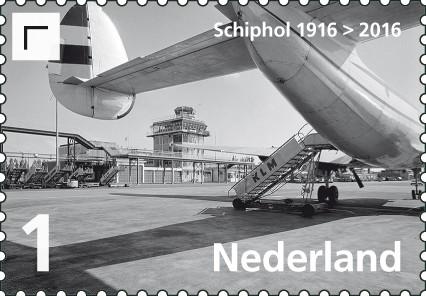 postzegel-100-jaar-schiphol-3