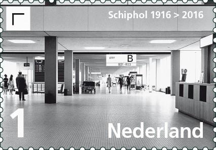 postzegel-100-jaar-schiphol-5