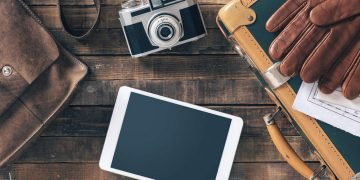 Beste Travel gadgets