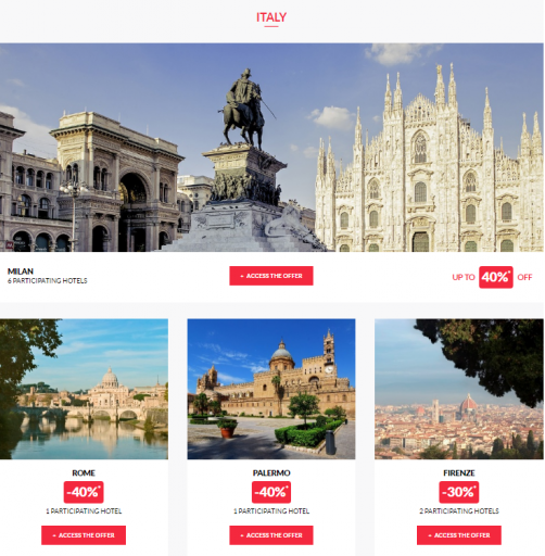 accor-exclusieve-sale-week-40-italie