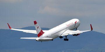 Austrian introduceert premium economy
