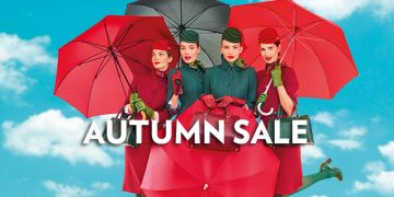 autumn-sale-alitalia