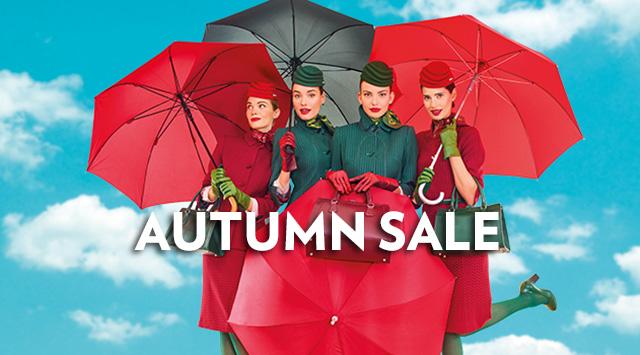 autumn-sale-alitalia