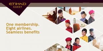 etihad-guest-partner-voordelen