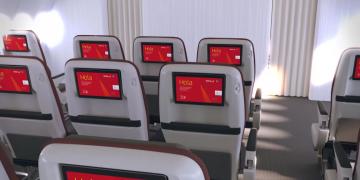 iberia-premium-economy-stoelen