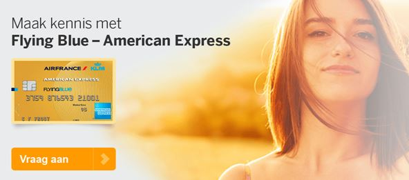 maak-kennis-met-american-express