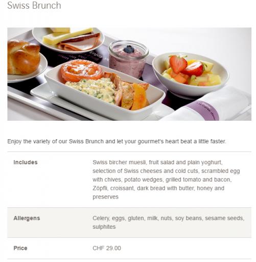 swiss-brunch-a-la-carte-swiss