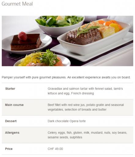 swiss-gourmet-meal-a-la-carte-swiss