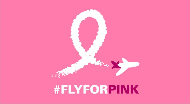 kankeronderzoek flyforpink