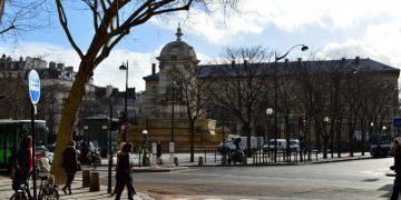 Insider Tips voor een Romantisch Weekend Parijs