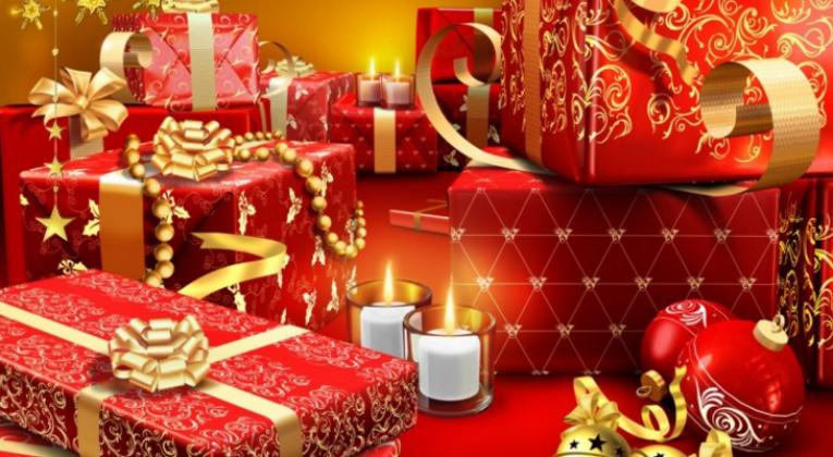 if-nl-advenstkalender-gifts