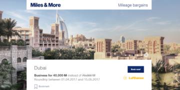 miles-more-mileage-bargains-december