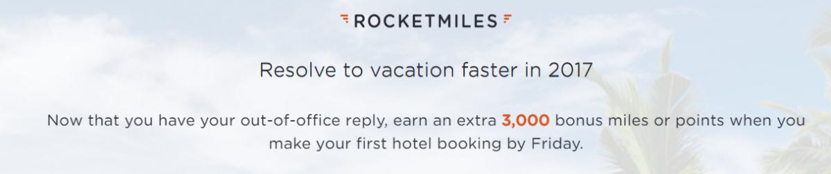 rocketmiles-3-000-bonus