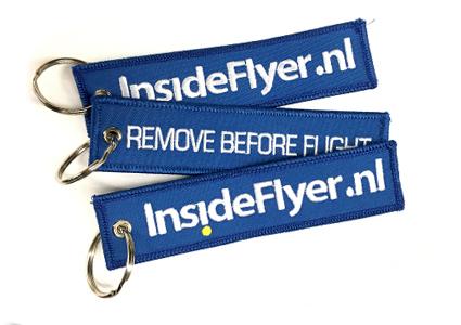 insideflyer-bagtag-nl