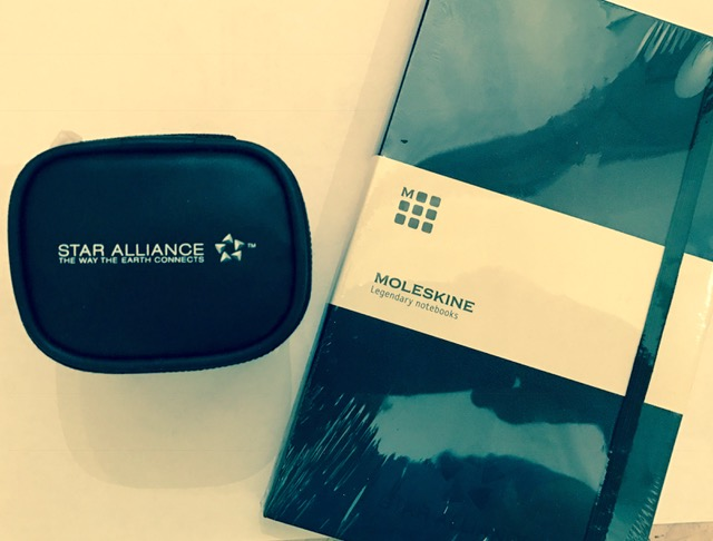 star-alliance-moleskin-notebook-power-adapter