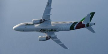 Alitalia lanceert BusinessConnect programma