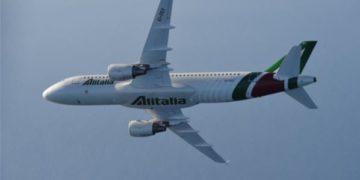 Alitalia lanceert BusinessConnect programma
