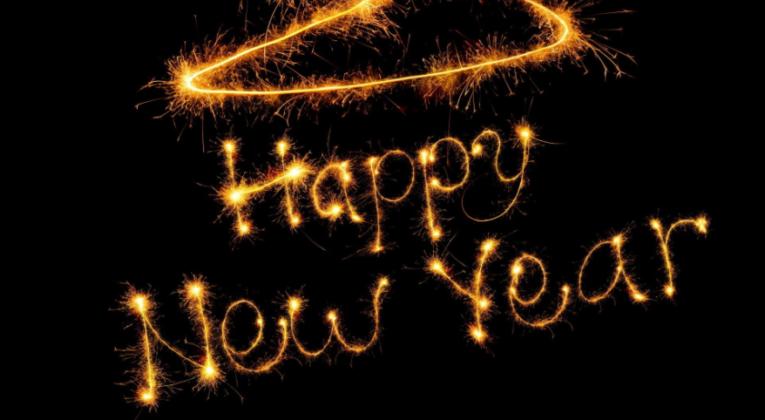 9fd1355cdff31f Gelukkig Nieuwjaar gewenst aan iedereen! - InsideFlyer NL