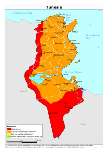 reisadvies_tunesie_4-1-2016_620
