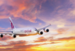 qatar airways valentijn deals