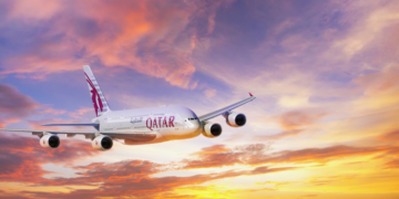 qatar airways valentijn deals