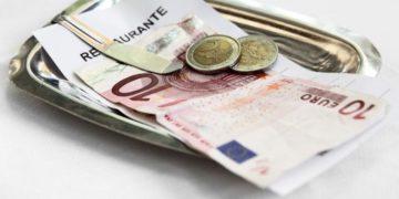 Bereid je voor | Fooi geven in het buitenland - Europa
