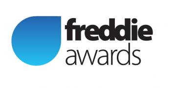 freddie awards