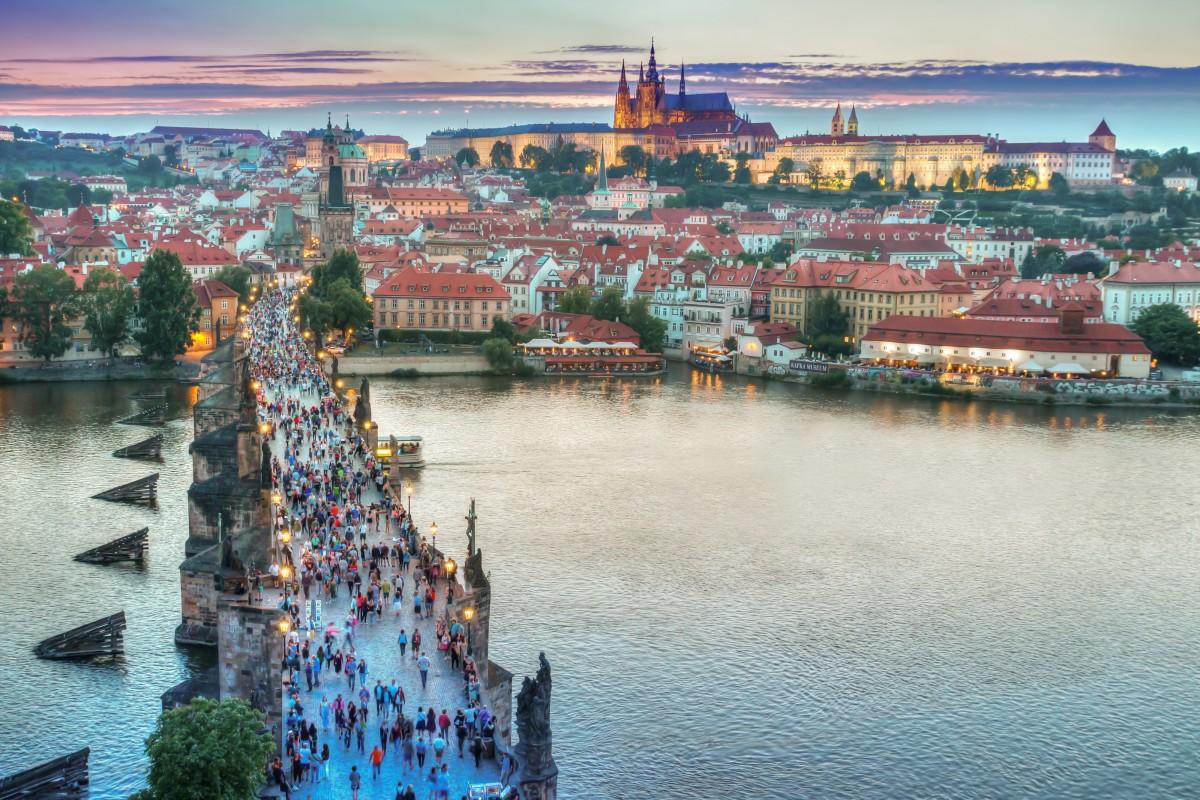 top-10-europese-stedentrips-goeuro