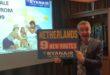 Ryanair nieuwe routes Eindhoven