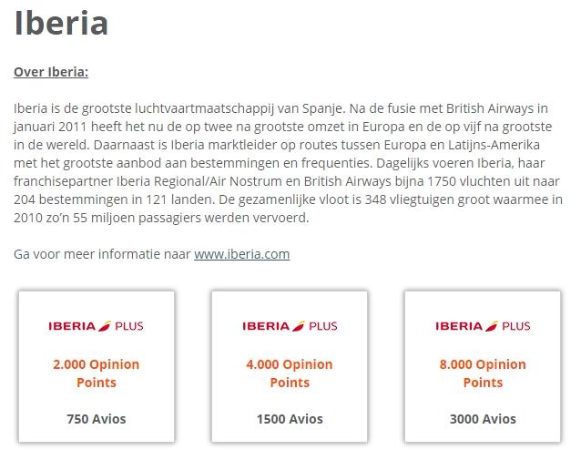 e-Rewards Iberia