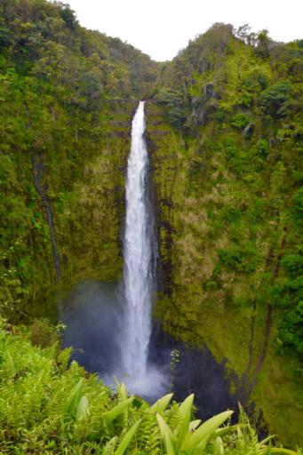 Big Island, Hawaii, Kona, Hilo, budgettips